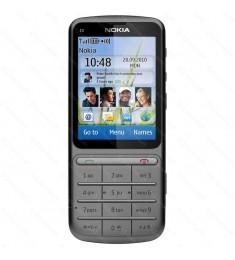 Nokia C3-01 Warm Grey