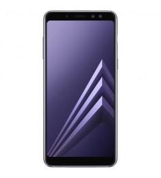 Samsung Galaxy A8 2018 (A530F) Dual SIM Orchid Gray