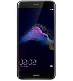Huawei P8 Lite 2017 Dual SIM Black