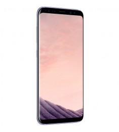 Samsung Galaxy S8 (G950F), 64GB Orchid Gray