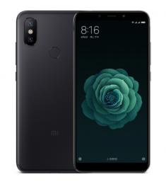 Xiaomi Mi A2, 4GB/64GB ZÁNOVNÍ