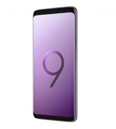 Samsung Galaxy S9 (G960F), 64GB Dual Sim Lilac Purple ZÁNOVNÍ