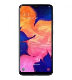 Samsung Galaxy A10 (A105F)...