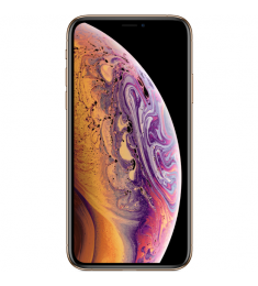 Apple iPhone XS 64GB Gold...