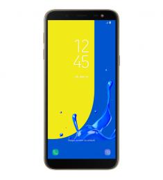 Samsung Galaxy J6 (J600F)...