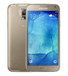 Samsung Galaxy S5 neo (G903) GOLD