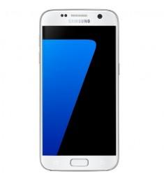 Samsung Galaxy S7 (G930F) 32GB White