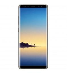 Samsung Galaxy Note 8 (N950FD) 64GB Dual SIM Gold