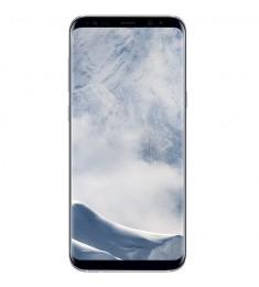 Samsung Galaxy S8+ (G955F), 64GB Arctic Silver