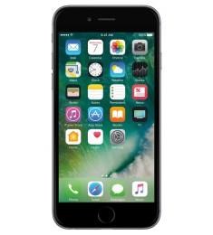 Apple iPhone 6 32GB, Space Grey