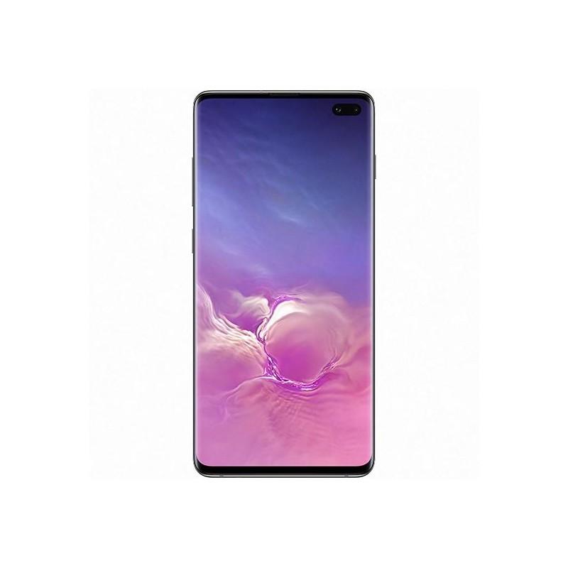 SamsunGalaxy S10 Plus (G975F) 128GB Dual SIM Black