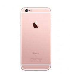 Apple iPhone 6S 32GB Rose God