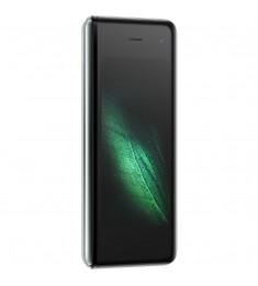 Samsung Galaxy Fold F900F...