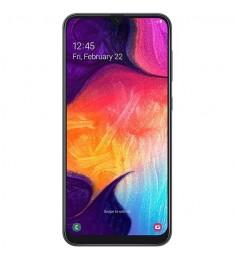 Samsung Galaxy A50 (A505F), Dual SIM Black