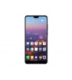 Huawei P20 Pro Dual SIM,...