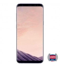 Samsung Galaxy S8+ (SM-G955F) 64GB Orchid Gray, ZÁNOVNÍ CZ
