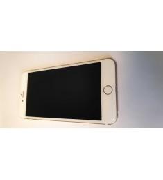 Apple iPhone 6 Plus 16GB,...