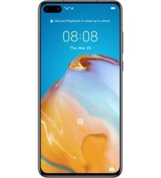 Huawei P40 5G Dual SIM