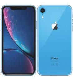 Apple iPhone XR 64GB BLUE,...
