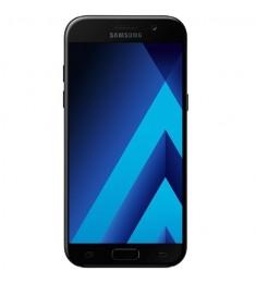 Samsung Galaxy A5 (2017) (A520F), Black Sky