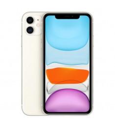 Apple iPhone 11 128GB...
