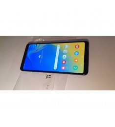 Samsung Galaxy A9 A920F...