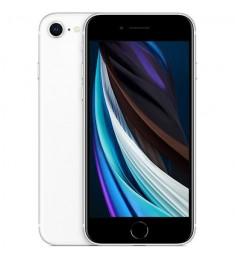 Apple iPhone SE (2020)...