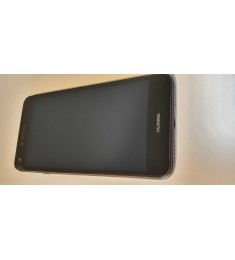 Huawei Y6 II Compact, Dual SIM