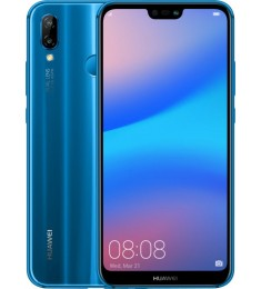 Huawei P20 Lite DUAL SIM...
