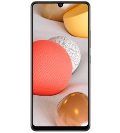 Samsung Galaxy A42 5G...