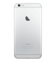 Apple iPhone 6 Plus 64GB Silver